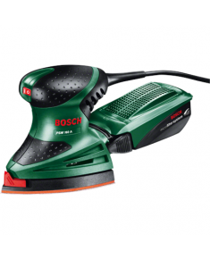 Bosch 160 W