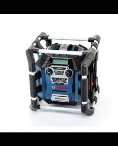 Bosch Radio Charger GML 20 20 W