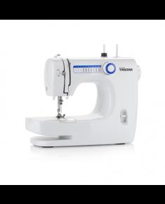 Sewing machine Tristar SM-6000 White