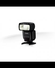Canon Speedlite 430EX III-RT Compact, Camera brands compatibility Canon, Type-A EOS cameras