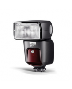 Metz 44 AF-2 digital Camera brands compatibility Olympus, Digital flash, For Olympus camera