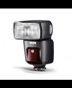 Metz 44 AF-2 digital Camera brands compatibility Fujifilm, Digital flash, For Fujifilm camera