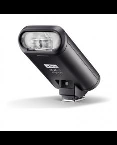 Metz mecablitz 26 AF-1 Camera brands compatibility Fujifilm, Digital flash, For Fujifilm camera