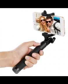 Acme MH10 Bluetooth selfie stick monopod