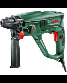 Bosch 600 W