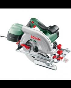 Bosch Circular Saw PKS 66 A 1600 W, 190 mm