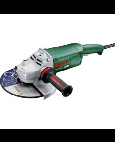 Bosch PWS 20-230 2000 W