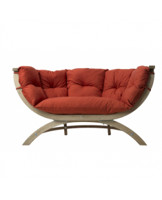 Amazonas Sofa Siena Due 250 kg