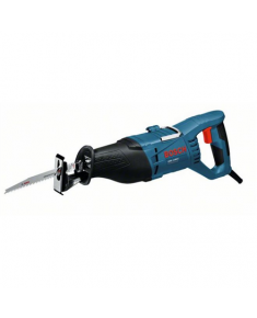 Bosch GSA 1100 E Professional Set