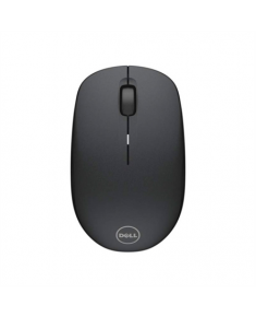 Dell Wireless Mouse WM126 Black