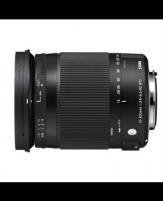 Sigma 18-300mm F3.5-6.3 DC Makro OS HSM Sony [CONTEMPORARY]