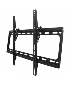 "Acme Wall mount, MTLT52, 32-65 "", Tilt, Maximum weight (capacity) 35 kg, VESA 100x100, 200x200, 300x300, 400x300, 400x400, 600x400 mm, Black"