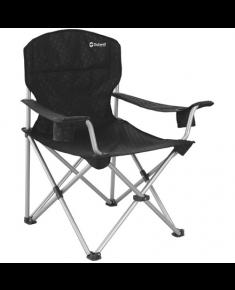 Outwell Catamarca Arm Chair XL 150 kg