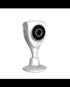 Vimtag CM1 720P mini smart cloud camera Shield, 1.0 MP, 3.6mm, H.264, Micro SD, Max.64GB, cloud box, cloud storage