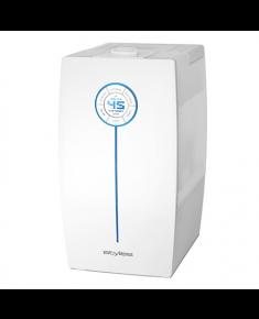 Air Humidifier Stylies HAU4601 Humidification capacity 400 ml/hr, 65 - 160 m³, 30 W, white, Water tank capacity 7,5 L