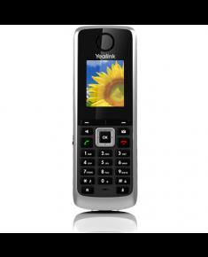 Yealink W52H IP phone,