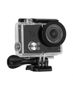Acme Action camera VR06 Ultra HD sports & action camera Wi-Fi,