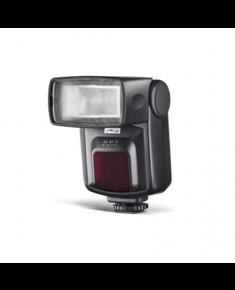 Metz 36 AF-5 P-TTL, Camera brands compatibility Pentax, Slave
