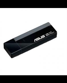 Asus Network Adapter USB-N13 USB 2.0