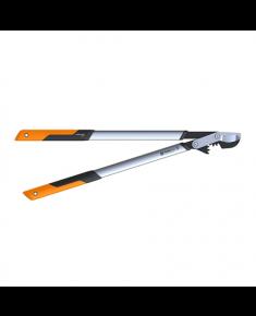 Fiskars PowerGearX™ Steel Lopper Bypass (L) LX98 Fiskars Lopper Bypass