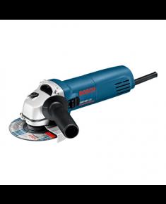 Bosch 850 W