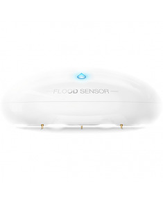 Fibaro Flood Sensor Z-Wave