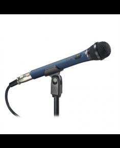 Audio Technica Microphone MB4K