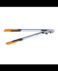 Fiskars PowerGearX™ Lopper anvil L