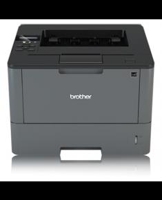 Brother HL-L5100DN Mono, Laser, Printer, A4, Graphite