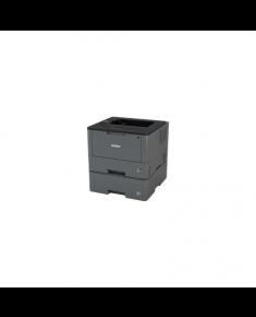 Brother HL-L5100DNT Mono, Laser, Printer, A4, Graphite