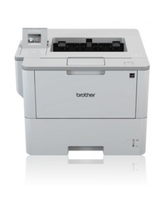 Brother HL-L6300DW Mono, Laser, Printer, Wi-Fi, A4, Grey