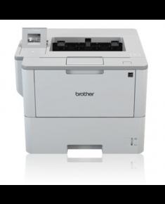 Brother HL-L6300DW Mono, Laser, Printer, Wi-Fi, A4, Grey