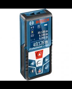 Bosch Digital Laser Measure GLM 50 C 0.05-50 m
