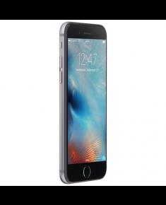 "Apple iPhone 6s Space Grey, 4.7 "", LED-backlit IPS LCD, 750 x 1334 pixels, Apple, A9, Internal RAM 2 GB, 32 GB, Single SIM, Nano SIM, 3G, 4G, Main camera 12 MP, Secondary camera 5 MP, iOS, 9, 1715 mAh"