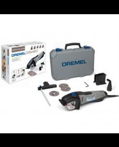 Dremel Compact saw DSM20