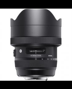 Sigma 12-24/4.0 DG HSM Nikon [ART]