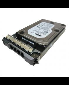 "Dell Server HDD 2.5"" 1.2TB 10000 RPM, Hot-swap, SAS, 12 Gbit/s"