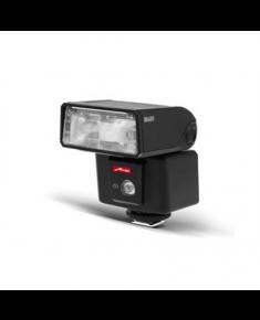 Metz M400 Camera brands compatibility Canon, Mecablitz
