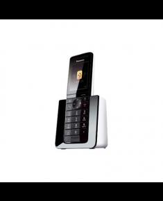 Panasonic Cordless KX-PRS110 Caller ID, Built-in display, Speakerphone