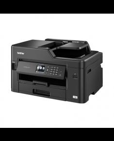 Brother MFC-J5330DW Colour, Inkjet, Multifunction Printer, A3, Wi-Fi, Black