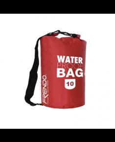FRENDO Dry Bag, 10 L