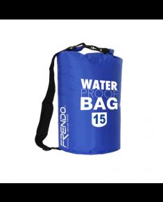 FRENDO Dry Bag, 15 L