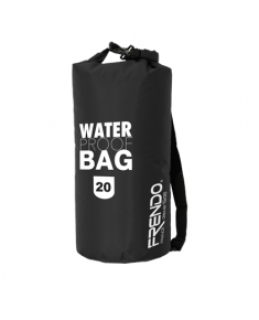 FRENDO Dry Bag, 20 L