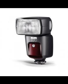 Metz 44 AF-2 digital Camera brands compatibility Pentax
