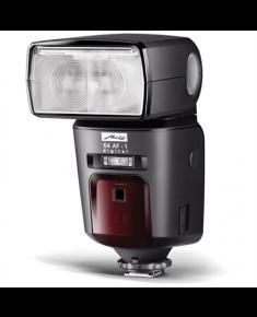 Metz 64 AF-1 digital Camera brands compatibility for Pentax, Flash