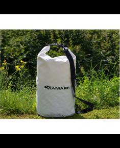Viamare Dry bag, 15 L