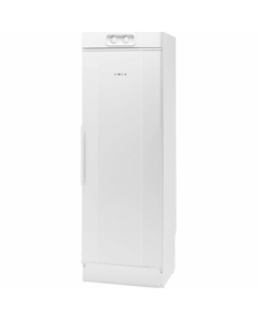 Bosch BTCDC0001B Drying cabinet, 3.5 kg, Energy efficiency class Unspecified, White, Depth 61 cm
