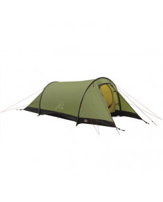 Robens Tent Voyager 2 2 person(s)