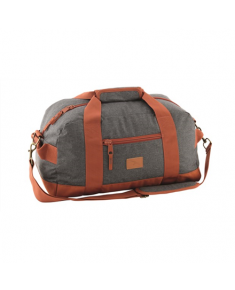 Easy Camp Denver 30 Denim, Backpack, 30 L