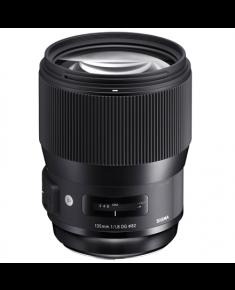 Sigma 135 mm F1.8 DG HSM Nikon [ART]